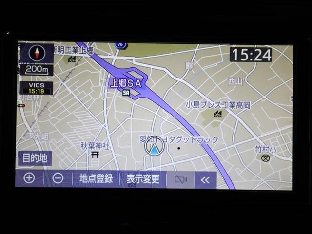 Z 衝突被害軽減ブレーキ バックモニター スマートキ-(13枚目)