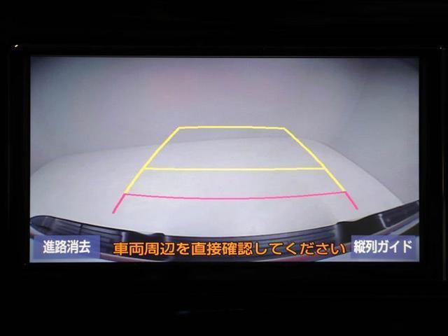 Z 衝突被害軽減ブレーキ バックモニター スマートキ-(14枚目)