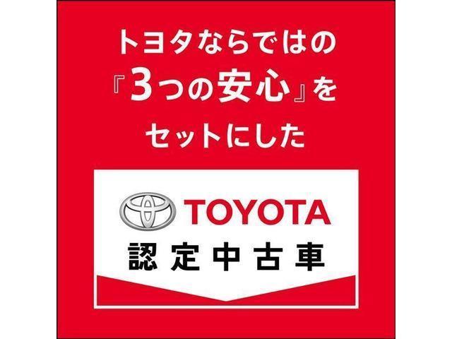 TX バックモニター HDDナビ フルセグ スマートキ-(4枚目)
