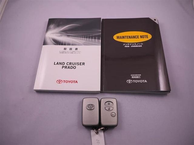 TX バックモニター HDDナビ フルセグ スマートキ-(19枚目)