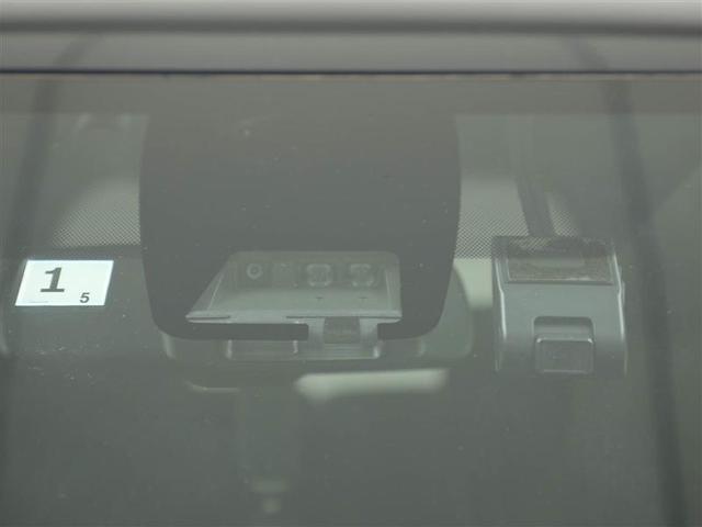 Gi プレミアムパッケージ(16枚目)