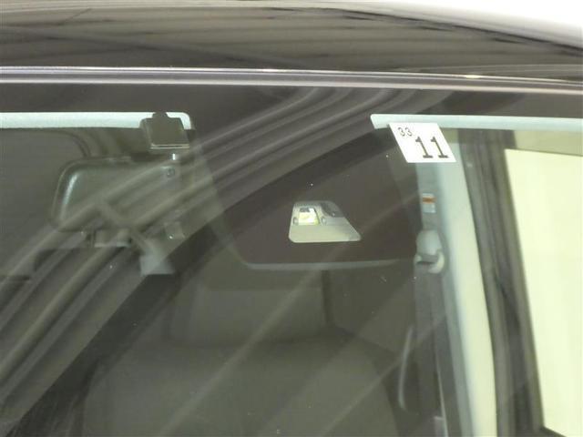 カスタムG S スマートアシストIII メモリーナビ フルセグTV DVD再生機能 シートヒータ(3枚目)