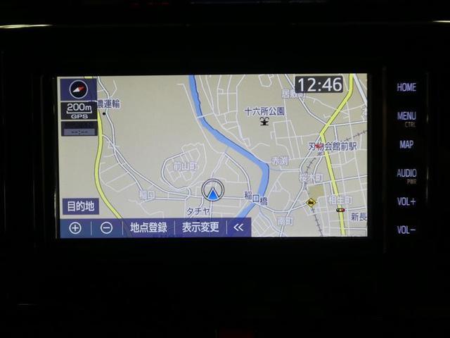 カスタムG S スマートアシストIII メモリーナビ フルセグTV DVD再生機能 シートヒータ(13枚目)