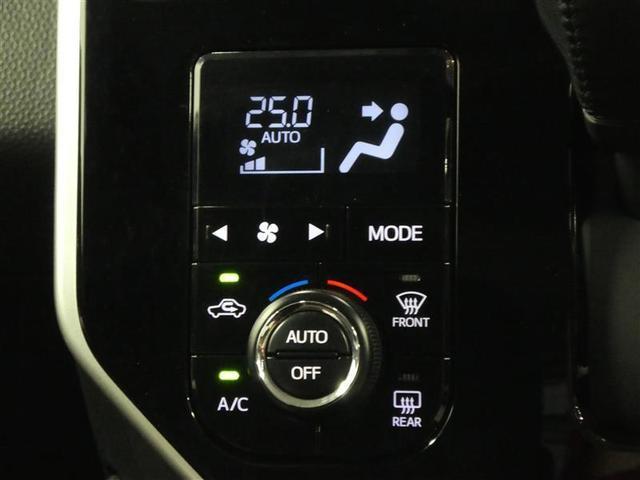 カスタムG S スマートアシストIII メモリーナビ フルセグTV DVD再生機能 シートヒータ(15枚目)
