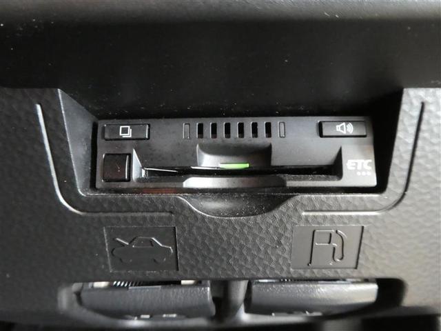 カスタムG S スマートアシストIII メモリーナビ フルセグTV DVD再生機能 シートヒータ(16枚目)