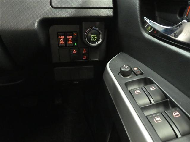 カスタムG S スマートアシストIII メモリーナビ フルセグTV DVD再生機能 シートヒータ(17枚目)