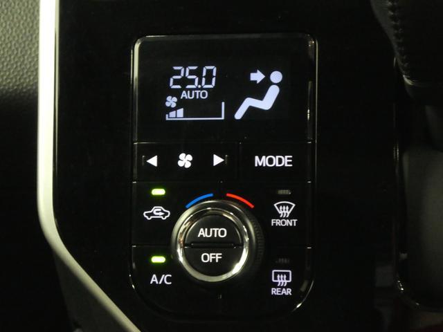 カスタムG S スマートアシストIII メモリーナビ フルセグTV DVD再生機能 シートヒータ(24枚目)