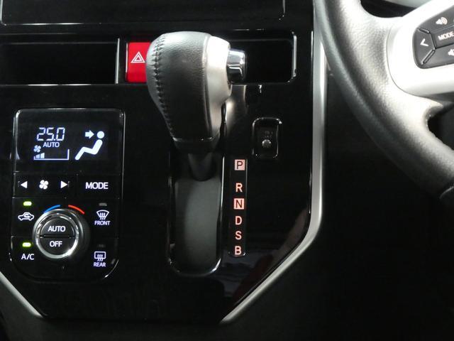 カスタムG S スマートアシストIII メモリーナビ フルセグTV DVD再生機能 シートヒータ(26枚目)