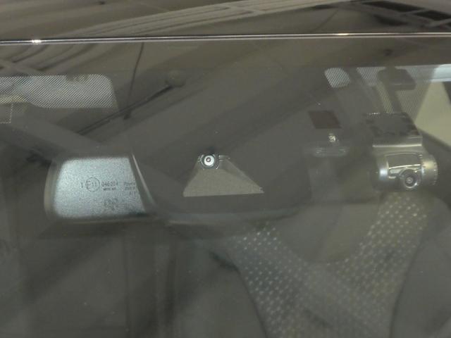 いざという時に、頼りになります。安全装備の衝突被害軽減ブレーキ付きトヨタセーフティセンス♪