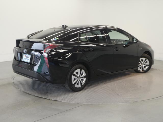 安心のT-Valueハイブリッド、ハイブリッド機構特別保証(初度登録年月から10年 若しくは3年間のいずれか長い方・累計走行20万km以内)&トヨタの1年間走行距離無制限U-Car保証。延長も可能