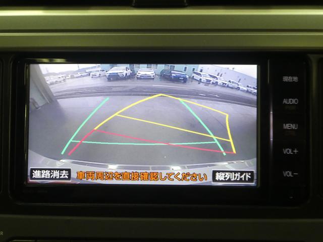 「トヨタ」「ランドクルーザープラド」「SUV・クロカン」「岐阜県」の中古車5