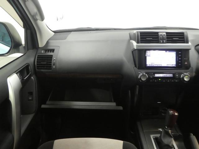 「トヨタ」「ランドクルーザープラド」「SUV・クロカン」「岐阜県」の中古車22