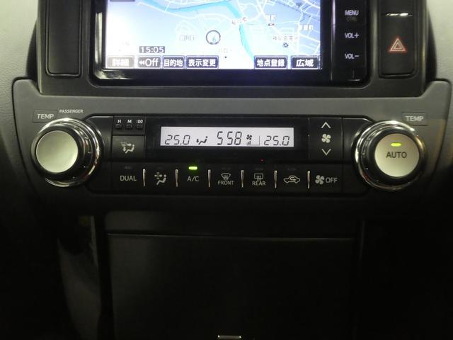 「トヨタ」「ランドクルーザープラド」「SUV・クロカン」「岐阜県」の中古車24