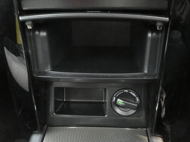 「トヨタ」「ランドクルーザープラド」「SUV・クロカン」「岐阜県」の中古車25