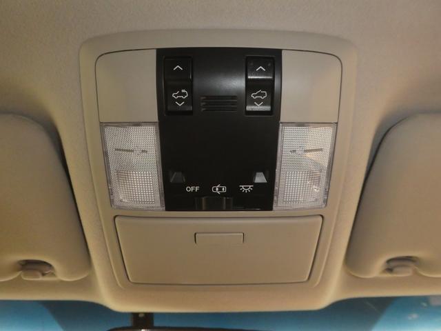 「トヨタ」「ランドクルーザープラド」「SUV・クロカン」「岐阜県」の中古車31