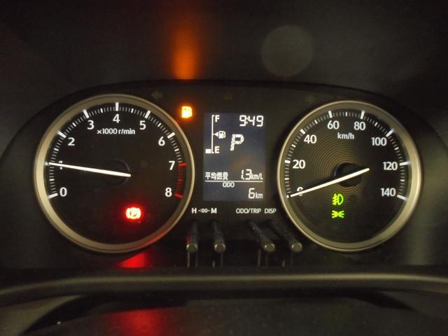 ダイハツ キャスト スタイルG SAII LEDライト インテリキー 未使用車
