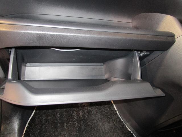 トヨタ ノア Siダブルバイビー 外8型ナビ 後席モニタ セーフティセンス