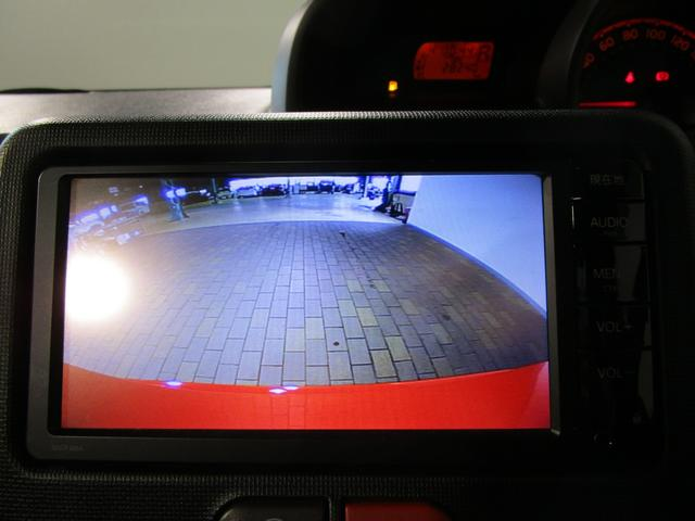 X 純ナビTV Bカメラ ワンオーナー スマートキー ETC(3枚目)