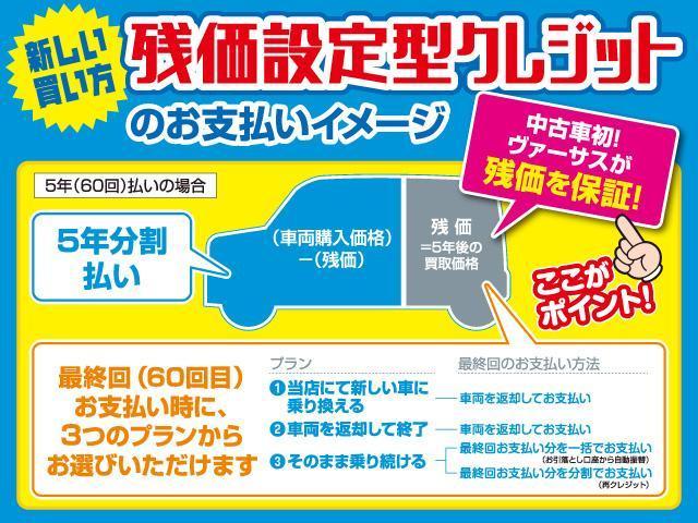 「ホンダ」「N-BOX」「コンパクトカー」「三重県」の中古車30