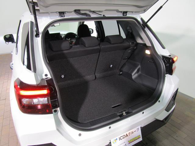 「トヨタ」「ライズ」「SUV・クロカン」「三重県」の中古車13