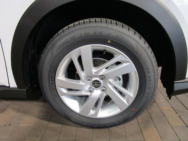 「トヨタ」「ライズ」「SUV・クロカン」「三重県」の中古車19