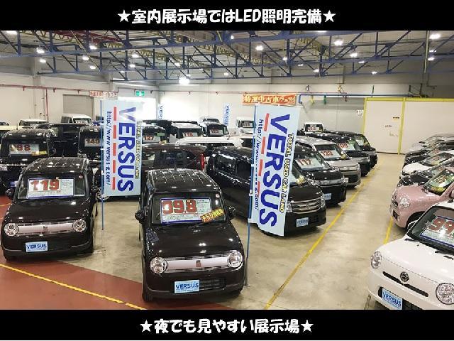 「トヨタ」「ライズ」「SUV・クロカン」「三重県」の中古車23