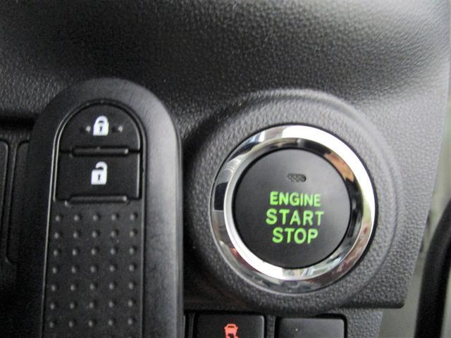 ◆屋内展示場で雨天でも安心してゆっくりご覧頂けます♪中古車でも残価保証クレジット!ヴァーサスオリジナル残クレ大好評取扱♪在庫の無い車両のオーダーも受付けます♪まずはお電話059-384-5050まで