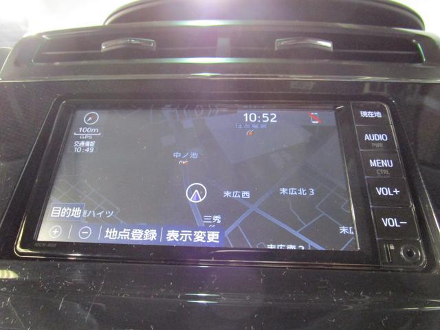 S Lセレクション 純正ナビ セーフティセンス スマートキー(2枚目)