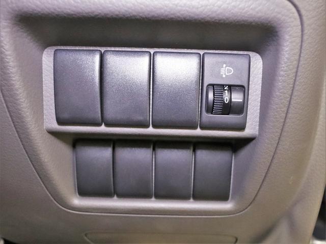 Mハイルーフ仕様 両席エアバック ABS 両側スライドドア(5枚目)