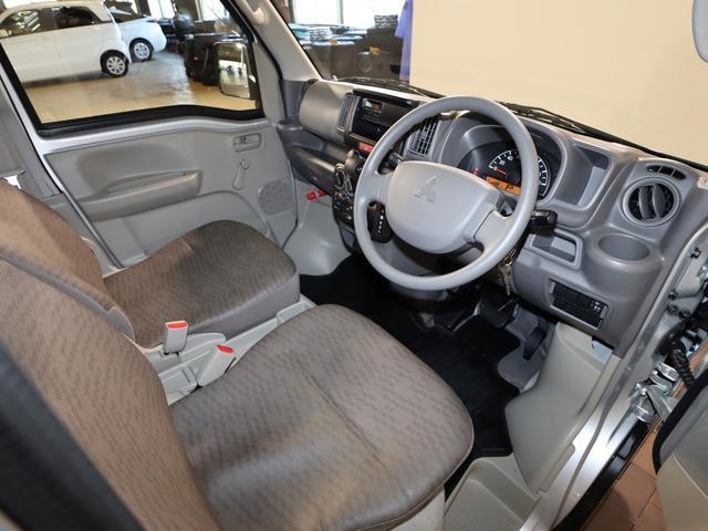 Mハイルーフ仕様 両席エアバック ABS 両側スライドドア(9枚目)
