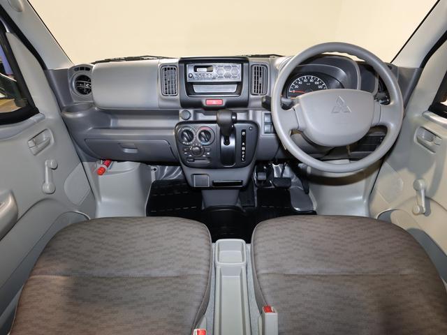 Mハイルーフ仕様 両席エアバック ABS 両側スライドドア(10枚目)