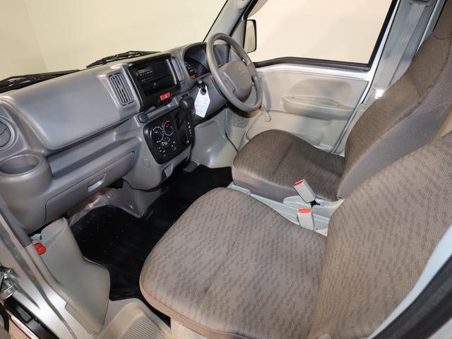 Mハイルーフ仕様 両席エアバック ABS 両側スライドドア(11枚目)