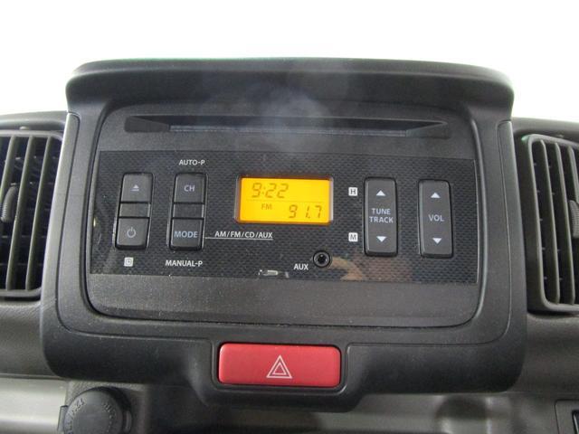 ジョイン ハイルーフ仕様 チョイ乗り デュアルカメラブレーキサポート 純正オーディオ CD再生 AUX フル装備 両席エアバック ABS プライバシーガラス 電格ミラー キーレスエントリー(2枚目)