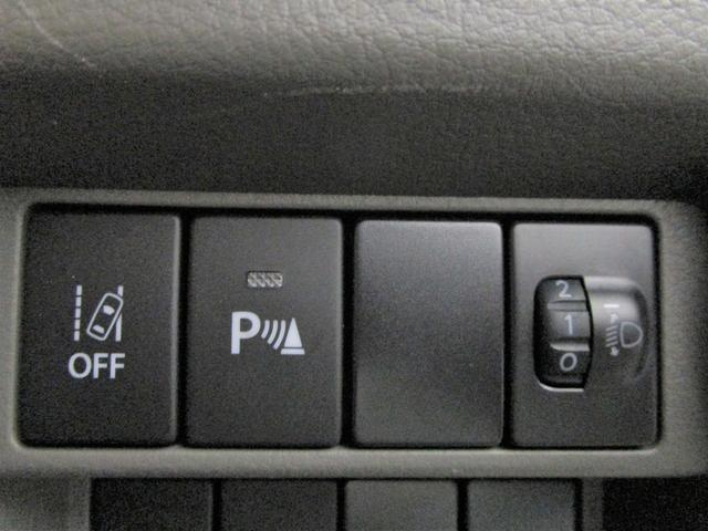 ジョイン ハイルーフ仕様 チョイ乗り デュアルカメラブレーキサポート 純正オーディオ CD再生 AUX フル装備 両席エアバック ABS プライバシーガラス 電格ミラー キーレスエントリー(4枚目)