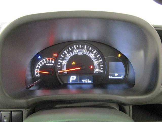 ジョイン ハイルーフ仕様 チョイ乗り デュアルカメラブレーキサポート 純正オーディオ CD再生 AUX フル装備 両席エアバック ABS プライバシーガラス 電格ミラー キーレスエントリー(6枚目)