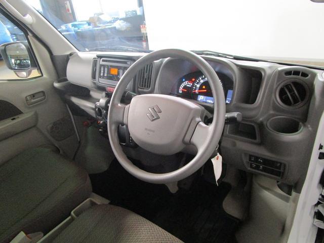 ジョイン ハイルーフ仕様 チョイ乗り デュアルカメラブレーキサポート 純正オーディオ CD再生 AUX フル装備 両席エアバック ABS プライバシーガラス 電格ミラー キーレスエントリー(8枚目)