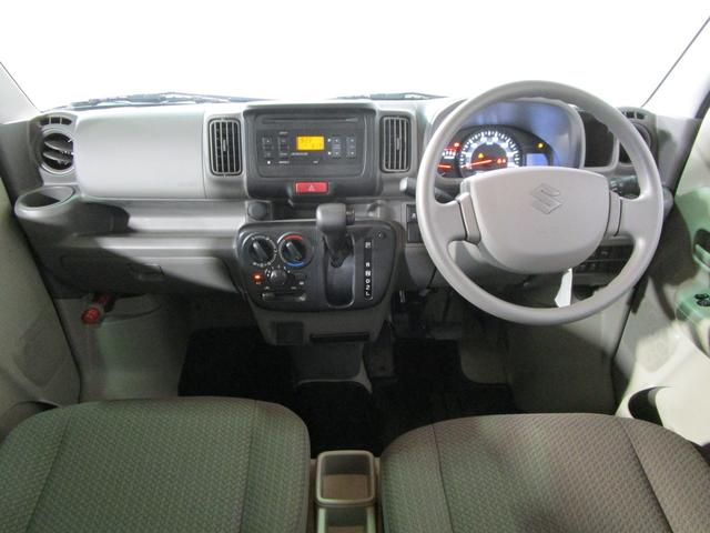 ジョイン ハイルーフ仕様 チョイ乗り デュアルカメラブレーキサポート 純正オーディオ CD再生 AUX フル装備 両席エアバック ABS プライバシーガラス 電格ミラー キーレスエントリー(9枚目)