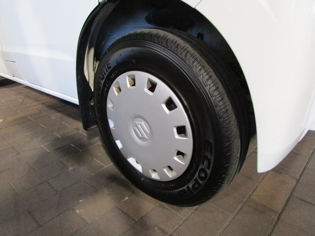 ジョイン ハイルーフ仕様 チョイ乗り デュアルカメラブレーキサポート 純正オーディオ CD再生 AUX フル装備 両席エアバック ABS プライバシーガラス 電格ミラー キーレスエントリー(19枚目)