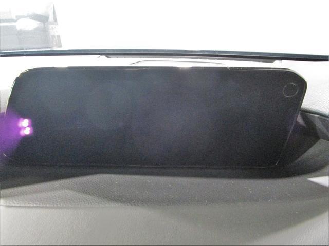 15Sツーリング チョイ乗り 6速マニュアル 純正SDナビ フルセグTV CD&DVD再生 USB ブルートゥース 全方位モニター ETC車載器 セーフティパッケージ LEDオートライト プッシュスタート(2枚目)