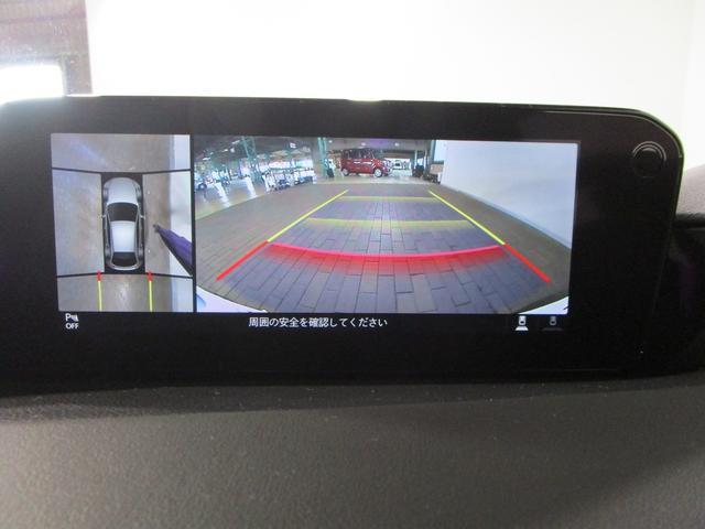 15Sツーリング チョイ乗り 6速マニュアル 純正SDナビ フルセグTV CD&DVD再生 USB ブルートゥース 全方位モニター ETC車載器 セーフティパッケージ LEDオートライト プッシュスタート(3枚目)