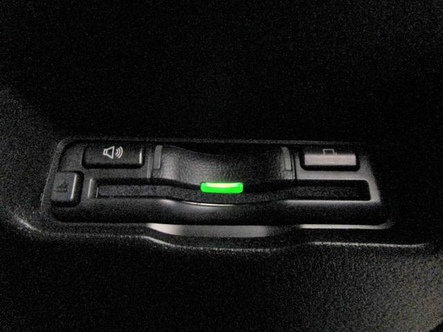 15Sツーリング チョイ乗り 6速マニュアル 純正SDナビ フルセグTV CD&DVD再生 USB ブルートゥース 全方位モニター ETC車載器 セーフティパッケージ LEDオートライト プッシュスタート(5枚目)