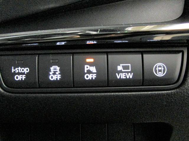 15Sツーリング チョイ乗り 6速マニュアル 純正SDナビ フルセグTV CD&DVD再生 USB ブルートゥース 全方位モニター ETC車載器 セーフティパッケージ LEDオートライト プッシュスタート(7枚目)