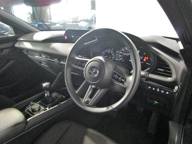 15Sツーリング チョイ乗り 6速マニュアル 純正SDナビ フルセグTV CD&DVD再生 USB ブルートゥース 全方位モニター ETC車載器 セーフティパッケージ LEDオートライト プッシュスタート(9枚目)