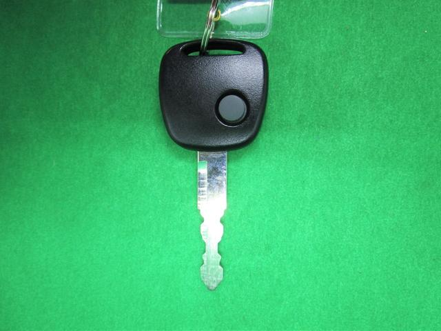 ランドベンチャー 社外SDナビ フルセグTV CD&DVD再生 ブルートゥース 4WD ターボ フォグランプ ETC車載器 シートヒーター 電格ミラー コンビシート 純正16インチアルミ(3枚目)