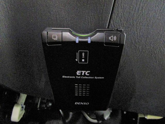 ランドベンチャー 社外SDナビ フルセグTV CD&DVD再生 ブルートゥース 4WD ターボ フォグランプ ETC車載器 シートヒーター 電格ミラー コンビシート 純正16インチアルミ(4枚目)