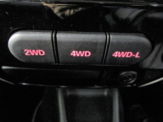 ランドベンチャー 社外SDナビ フルセグTV CD&DVD再生 ブルートゥース 4WD ターボ フォグランプ ETC車載器 シートヒーター 電格ミラー コンビシート 純正16インチアルミ(5枚目)