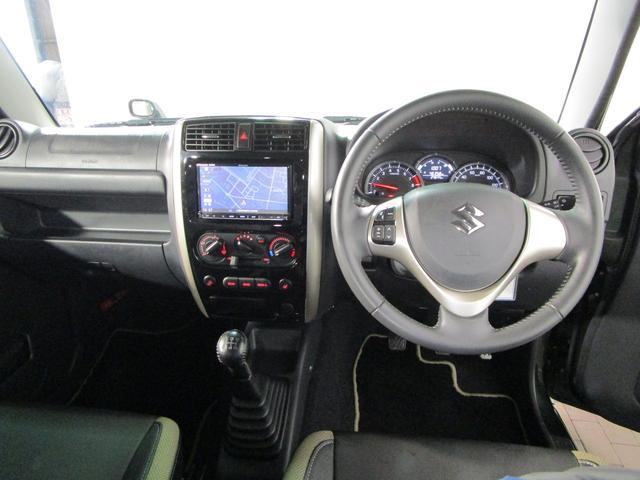 ランドベンチャー 社外SDナビ フルセグTV CD&DVD再生 ブルートゥース 4WD ターボ フォグランプ ETC車載器 シートヒーター 電格ミラー コンビシート 純正16インチアルミ(10枚目)