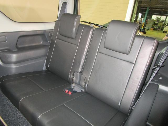 ランドベンチャー 社外SDナビ フルセグTV CD&DVD再生 ブルートゥース 4WD ターボ フォグランプ ETC車載器 シートヒーター 電格ミラー コンビシート 純正16インチアルミ(12枚目)
