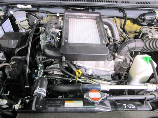 ランドベンチャー 社外SDナビ フルセグTV CD&DVD再生 ブルートゥース 4WD ターボ フォグランプ ETC車載器 シートヒーター 電格ミラー コンビシート 純正16インチアルミ(20枚目)