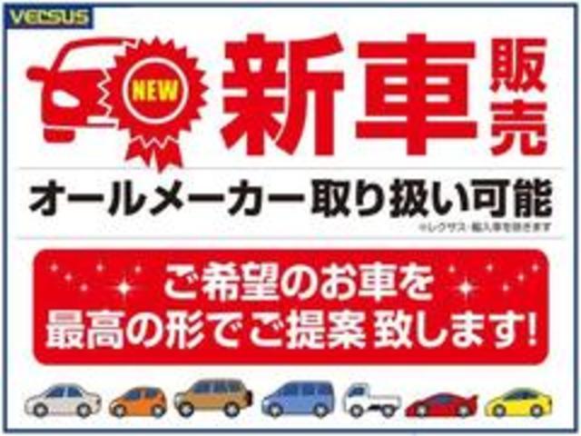 ランドベンチャー 社外SDナビ フルセグTV CD&DVD再生 ブルートゥース 4WD ターボ フォグランプ ETC車載器 シートヒーター 電格ミラー コンビシート 純正16インチアルミ(33枚目)
